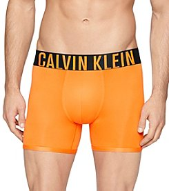 Calvin Klein Men's Power Micro Boxer Brief