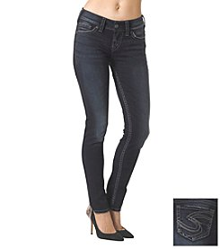 Silver Jeans Co. 29