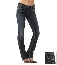 Silver Jeans Co. 33