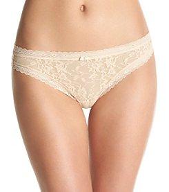 DKNY® Skinny Dip Lace Thong