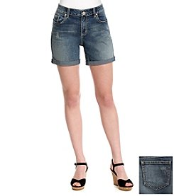 Vintage America Blues™ Boho Shorts