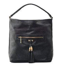 olivia + joy® Salida Hobo