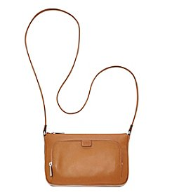 Fossil® Riley Mini Bag