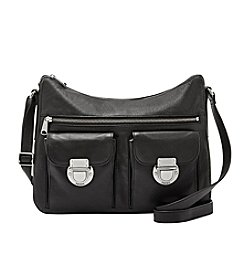 Fossil® Riley Hobo
