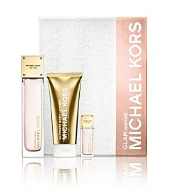 Michael Kors™ Glam Jasmine Gift Set (A $141 Value)