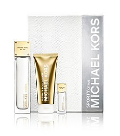 Michael Kors™ Sporty Citrus Gift Set (A $141 Value)