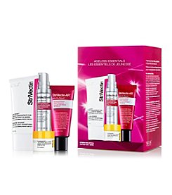 StriVectin® Ageless Essentials Gift Set (A $163 Value)