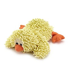 John Bartlett Pet Duck Mop Toy
