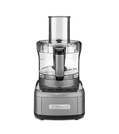 Cuisinart® Elemental 8-Cup Food Processor + FREE Prep Boards see offer details