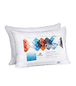 SleepBetter® Comfort Tech™ ClimaDry™ Pillow