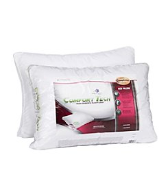SleepBetter® Comfort Tech™ Celliant Pillow