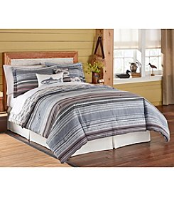 Ruff Hewn Great Lakes 5-pc. Comforter Set