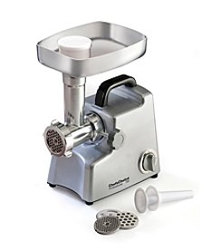 EdgeCraft® Professional Meat Grinder