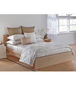 Calvin Klein Blanca Bedding Collection