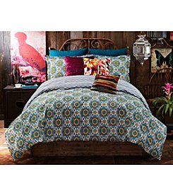 Tracy Porter® Leandre Duvet Collection
