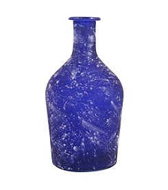 The Pomeroy Collection Tierra Large Jug Bottle
