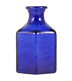 The Pomeroy Collection Tierra Hex Bottle