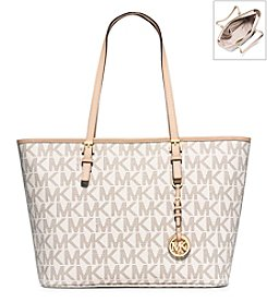 MICHAEL Michael Kors® Jet Set Travel Tote