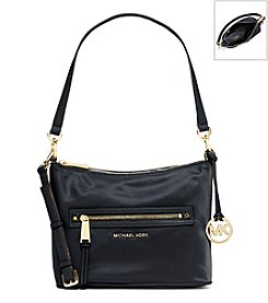 MICHAEL Michael Kors® Rhea Zip Medium Convertible Shoulder Bag