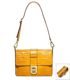 MICHAEL Michael Kors® Mila Large Shoulder Flap Bag