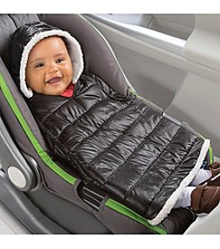 Summer Infant Car Seat Coat