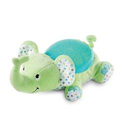 Summer Infant Slumber Buddies®