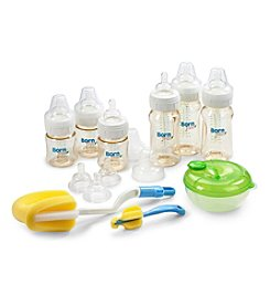 Summer Infant Born Free®Classic Bottle Gift Set