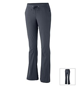 Columbia Anytime Outdoor™ Boot Cut Pants