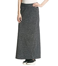 Avalanche® Spacedye Maxi Skirt