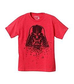 Ruff Hewn Boys' 8-18 Star Wars Graphic Tee