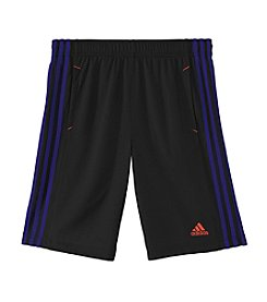 adidas® Boys' 8-20 Essential Shorts
