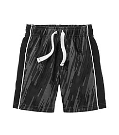 Carter's® Boys' 4-7 Active Mesh Shorts