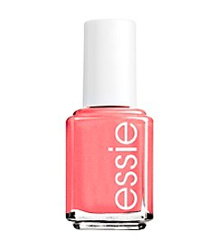 essie® Sunday Funday Nail Polish
