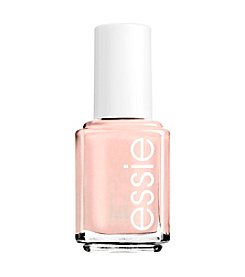 essie® Just Stitched Nail Polish