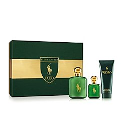 Ralph Lauren® Polo Gift Set (A $167 Value)