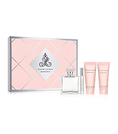 Ralph Lauren Romance® Gift Set (A $140 Value)