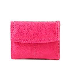 Relativity® Midi Wallet