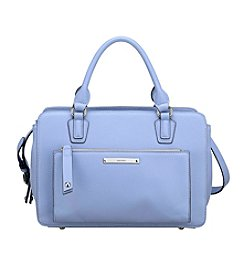 Nine West® Zip n' Go Satchel