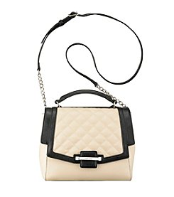 Nine West® Slice Of Spring Crossbody