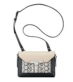 Nine West® Strong Angles Crossbody