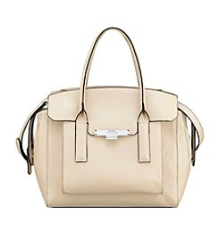 Nine West® Strong Angles Satchel