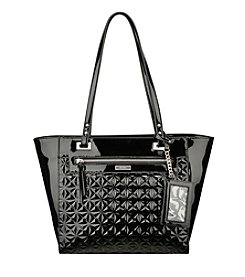 Nine West® Ava Patent Tote