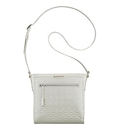 Nine West® Sasha Crossbody