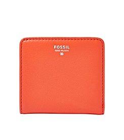 Fossil® Sydney Bifold Wallet