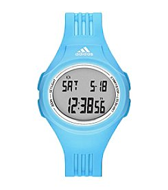 adidas® Women's Matte Polyurethane Watch
