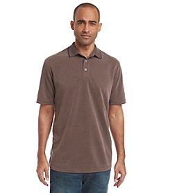 Tommy Bahama® Men's Short Sleeve Striped Polo