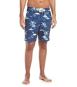 Tommy Bahama® Men's Bahama Boardshort