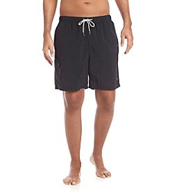 Tommy Bahama® Men's Naples Happy Go Swim Shorts