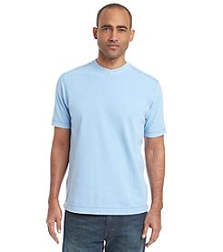 Tommy Bahama® Men's Short Sleeve Cohen V-Neck Tee