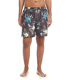 Tommy Bahama® Men's Naples Cabana Swim Shorts